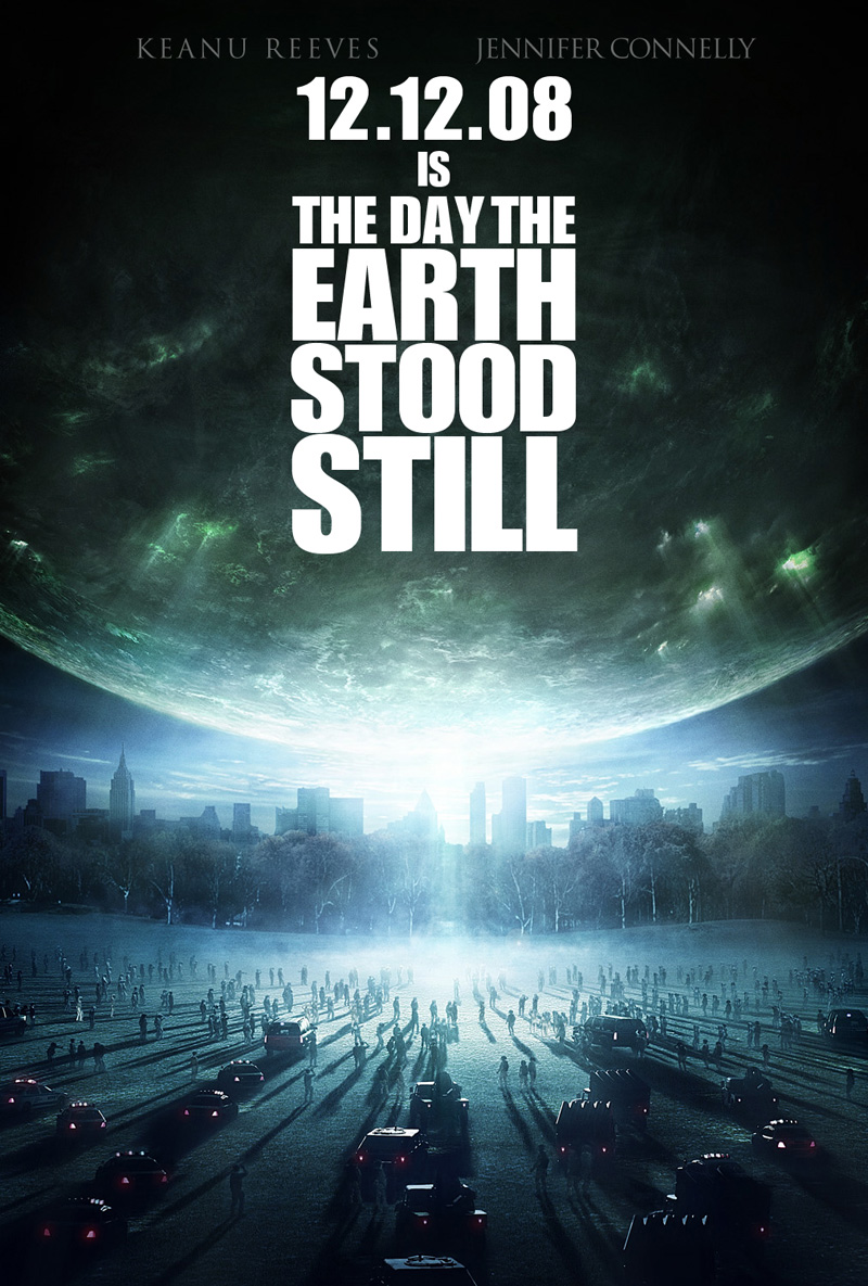 http://movieopinion.files.wordpress.com/2009/03/the-day-the-earth-stood-still-poster-1.jpg